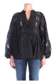 21FE4781RS71 Blouse