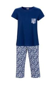 Pyjamas Undertøy