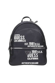 backpack GY699433