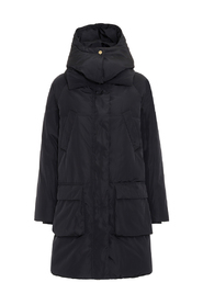 New Justine Down Jacket