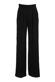 Trousers EXTRAS