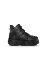 7922001-011Boots