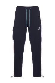 ATH Pants