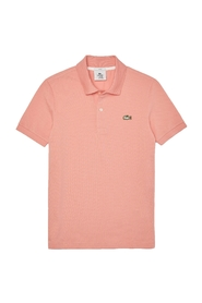 Live Slim Fit Polo Shirt