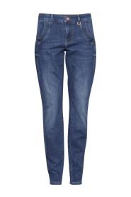 PZMARY Skinny Jeans