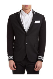 men's jacket blazer  travel