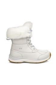 Adirondack III Fluff Boot