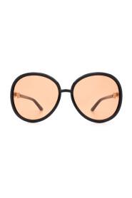 GG0889S 003 Solbriller
