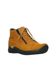 boots 0660611