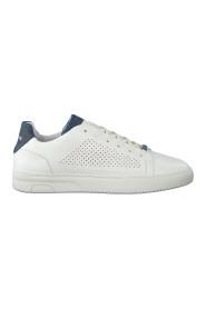 Lage sneakers Tiago