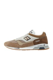 M1500SDS - Made in England Sneakers