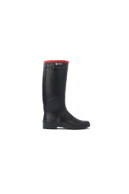 Rain boot chantebelle