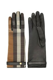 Technical Check Gloves
