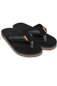 Slippers Zwart (MF3101TT - 34A)