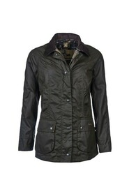 Classic Beadnell Jacket