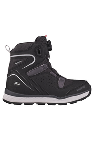 Espo Boa GTX Winter Shoes Junior