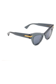 12FL3M50A Sunglasses