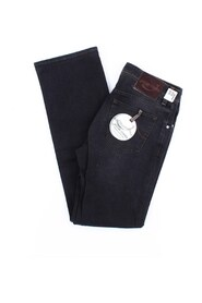 PW620COMF0877846C02 Trousers