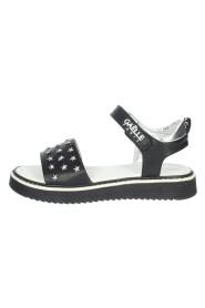 G-960 Sandalo