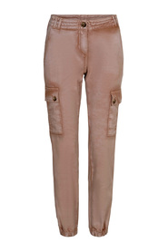 34021/6607 Trousers