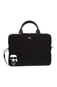 Laptop Bag K/ikonik