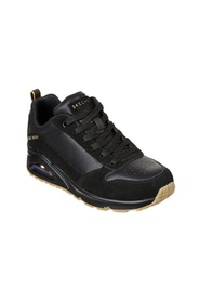SKIND AIR UNO shoes
