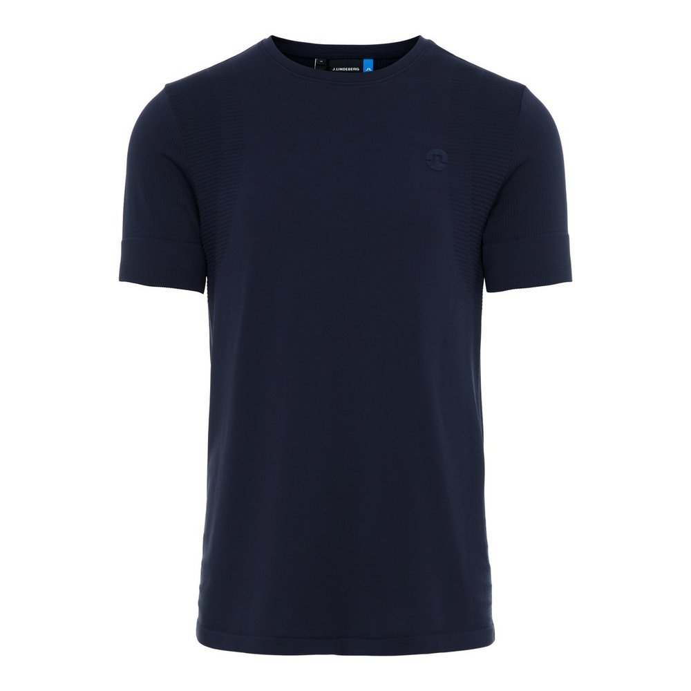 Training Tee M JAY SS Seamless