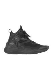 Sodai Sneakers