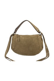 Medium Darleen bag