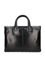 Briefcase Ca4021b2