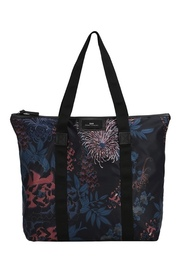 Day Et Sky Captain Gweneth Pn Lupin Bag