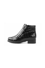Frida Boot