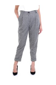 TROUSERS A3100T069A