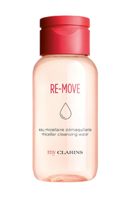 Re-Move Micellar Cleansing Water