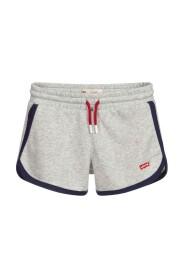 LVG FT SHORTY Shorts