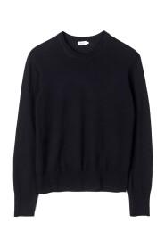 R-Neck Sweater