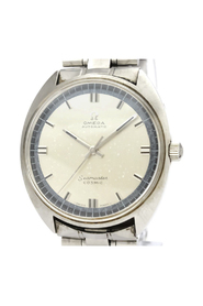 Pre-owned Seamaster Sports Watch 165.026