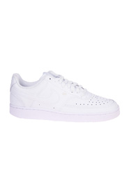 Court Vision Low Sneaker
