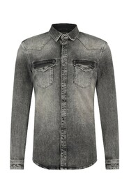 21030219 Shirt