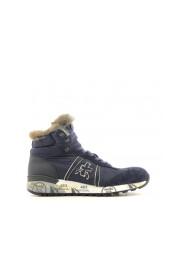 Sneakers ALAN2637