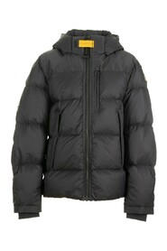 Gen jas donker pbjcken61