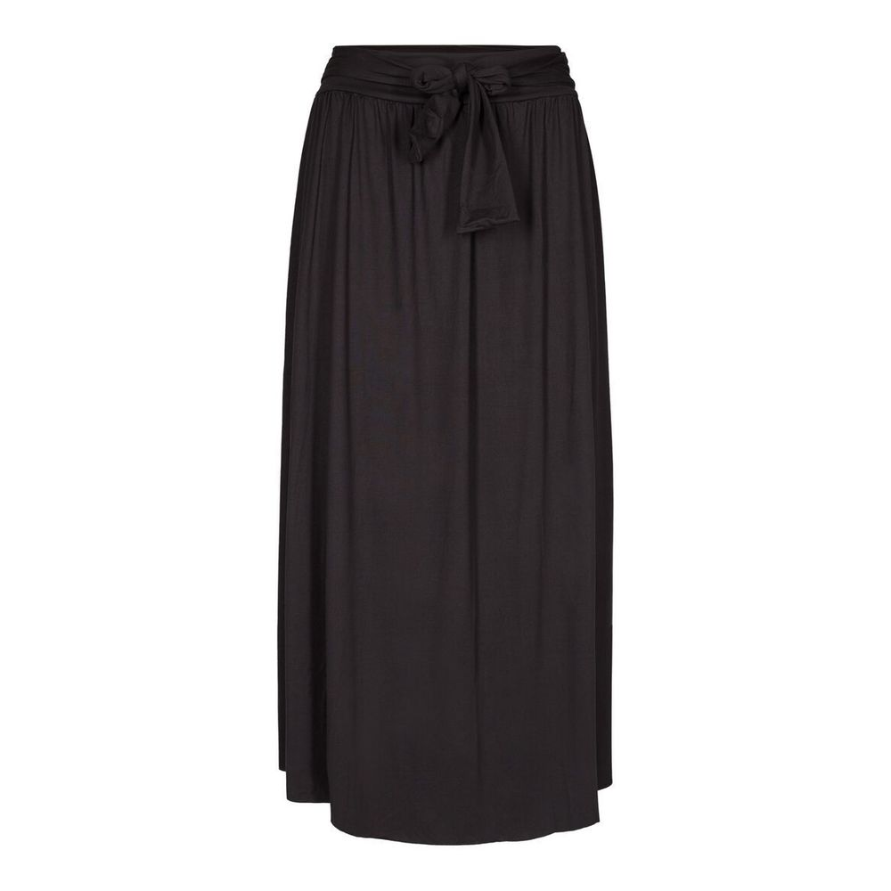 Liberte Alma skirt black