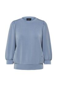 Tenny 3/4 Sweatshirt