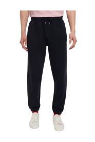 Core sweat pants
