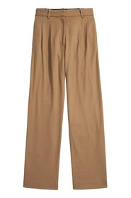 Clover Pant Bukse