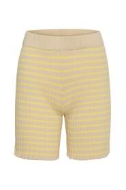 Sira shorts AV1859