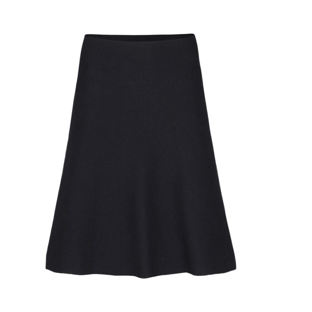 BLACK Bath Skirt  Stylein  Miniskjørt - Dameklær er billig