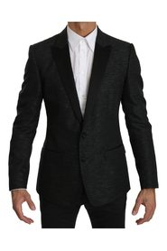 Slim Fit One Piece MARTINI Blazer