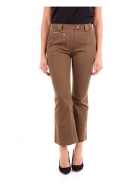 Trousers R1936006