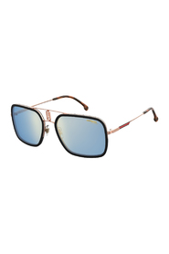 sunglasses 144H3QS0A